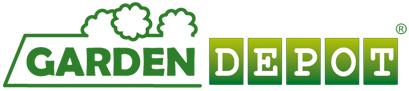 GardenDEPOT - Ihr Onlineshop rund um Garten und Terrasse
