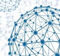 Suchmaschinenoptimierung und Co-Citations: Netzwers-Sphären