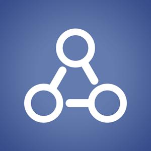 Facebook Social Graph Search