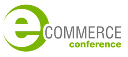 e-commerce-conference