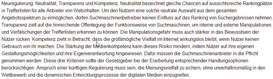 PM Johannes Gutenberg Universität Mainz