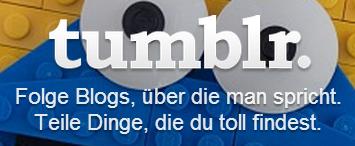 tumblr2