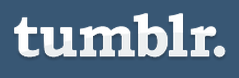 tumblr1