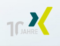 10 Jahre Xing