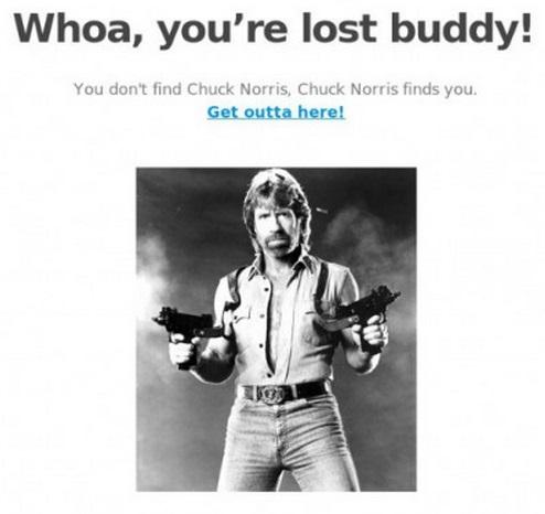 404 rareview com