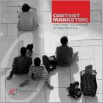 Content Marketing Studie Cover