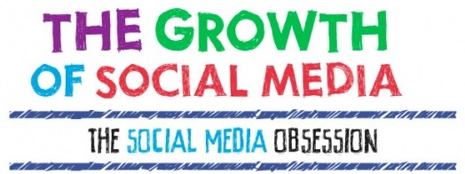 growth-of-social-media-cover