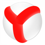 Yandex_browser_logo
