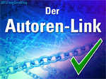 autoren-link-kl