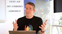 Matt Cutts Ältere Domains