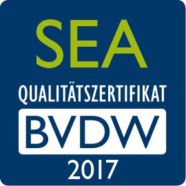 bvdw-sea-2017