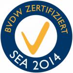 bvdw-sea-2014