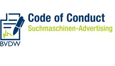 BVDW Code of Conduct (SEA)