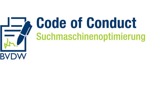 BVDW Code of Conduct (SEO)
