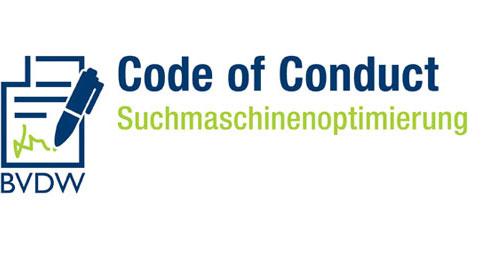 BVDW Code of Conduct (SEO)