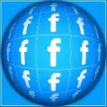 facebook-245451_640