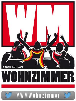wm-wohnzimmer-berlin-logo