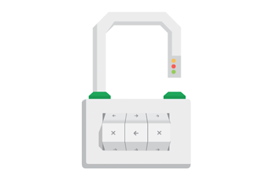 security - google