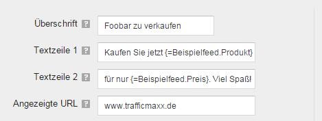 Foobar 1