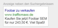 Foobar 2