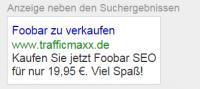 Foobar 3