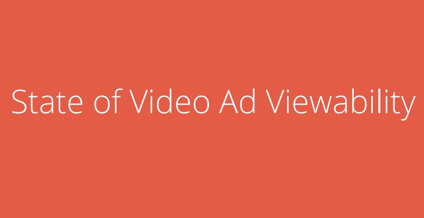 Google Video Ad Studie 2