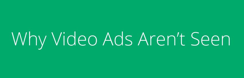 Google Video Ad Studie 4