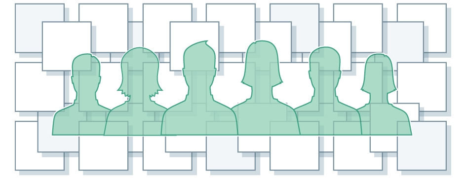 fb-atlas_illustrations_people-based-marketing4