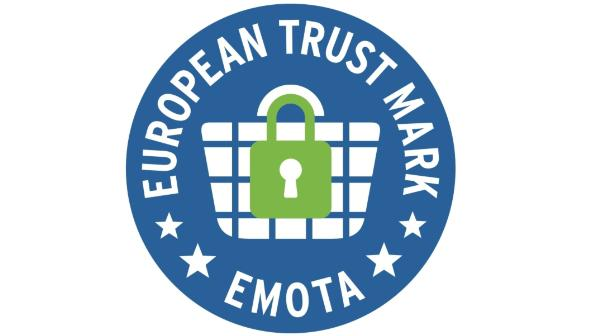 Emota-Trustmark- trafficmaxx.de