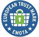 Emota-Trustmark klein - trafficmaxx