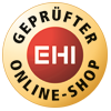 Siegel_EHI - trafficmaxx.de