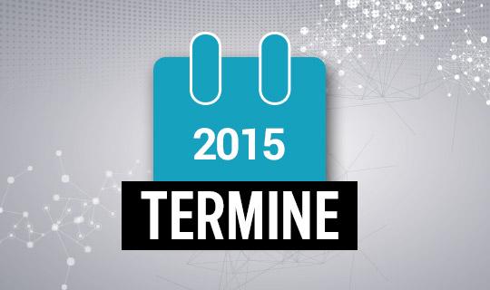 dmexco 2015 termine - trafficmaxx