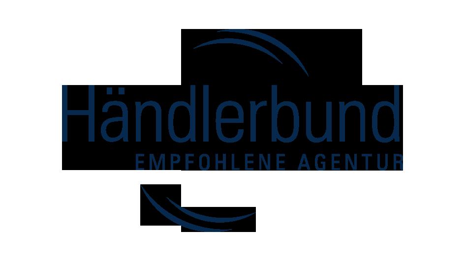 Händlerbund_Empfohlene Agentur - trafficmaxx