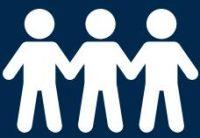 Händlerbund - Mitglieder FairCommerce - trafficmaxx