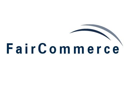 """FairCommerce"": Onlinehändler gegen Abmahnmissbrauch. [Infografik]"