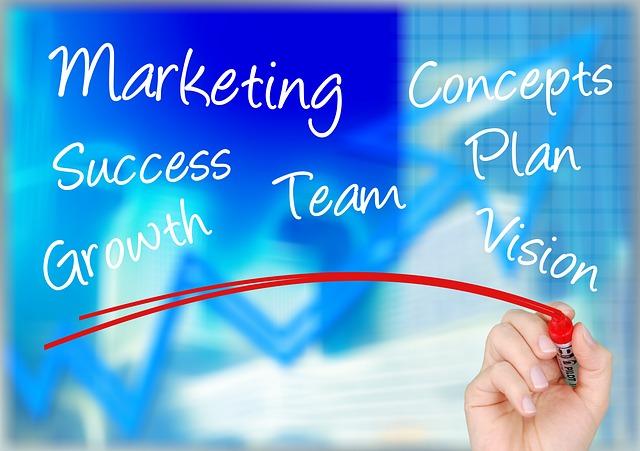 online marketing - planungen - trafficmaxx