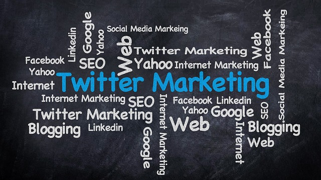twitter-marketing - trafficmaxx