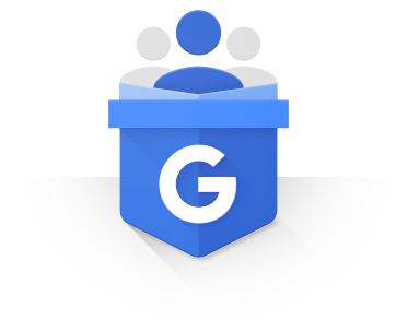 logo-highlight-footer - google