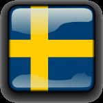 Schweden Button App