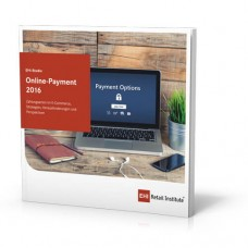 online-payment_2016