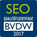 bvdw-seo-qualitaetszertifikat-2017