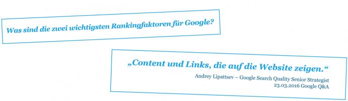wichtigste-rankingfaktoren-content-und-links