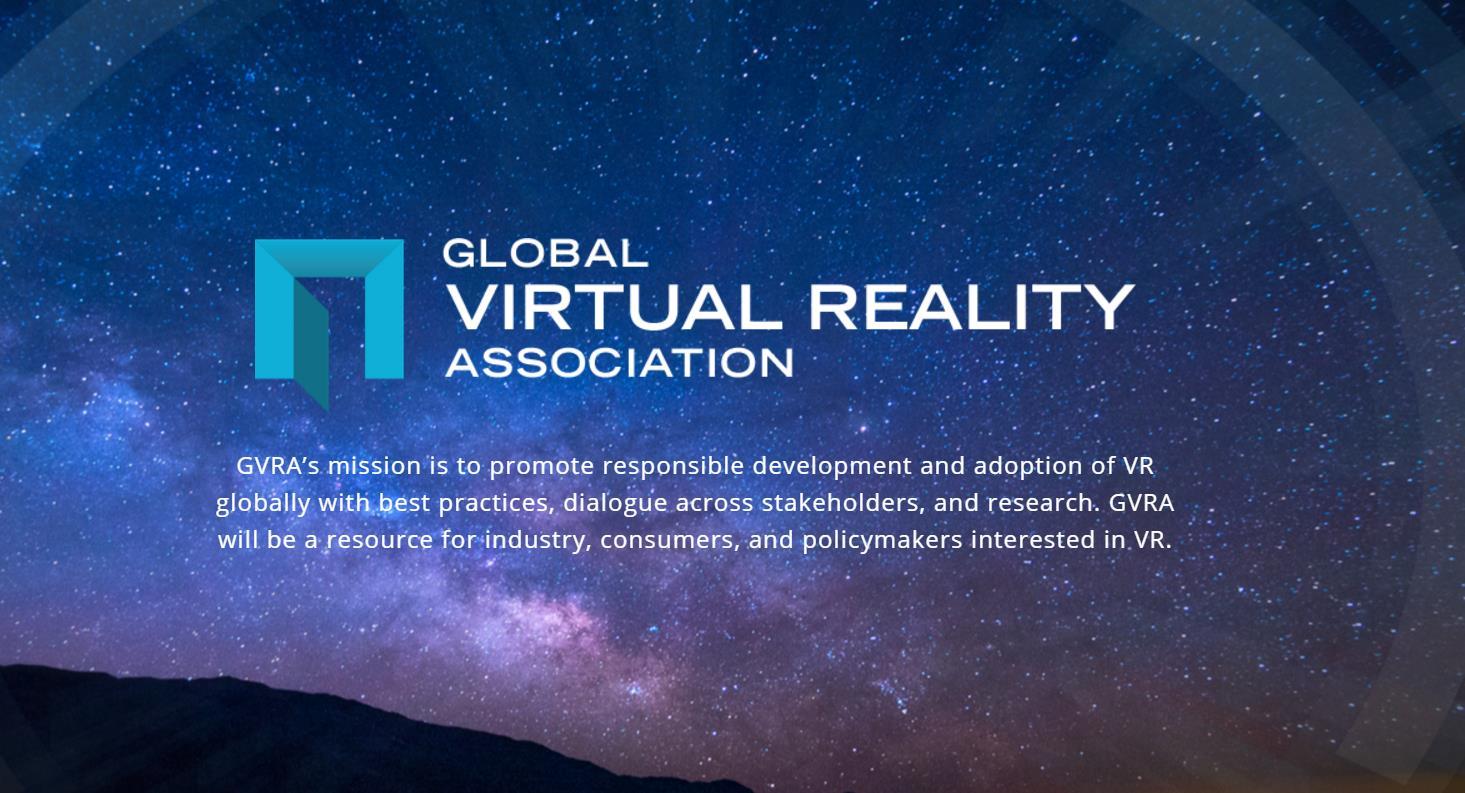 GVRA Titelbild Website