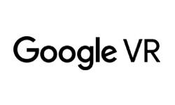 gvra-logo-google-vr-250x151-01