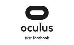 gvra-logo-occulus-from-facebook-250x151-01