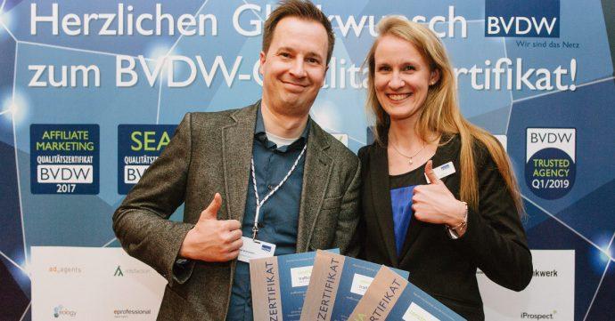 Zertifikatsübergabe_BVDW_2017