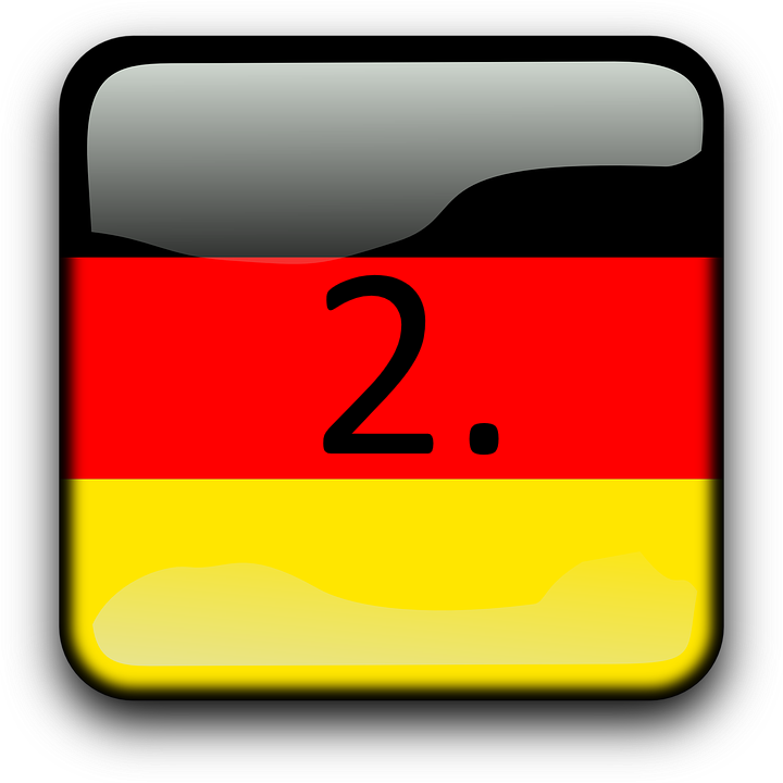 germany-2