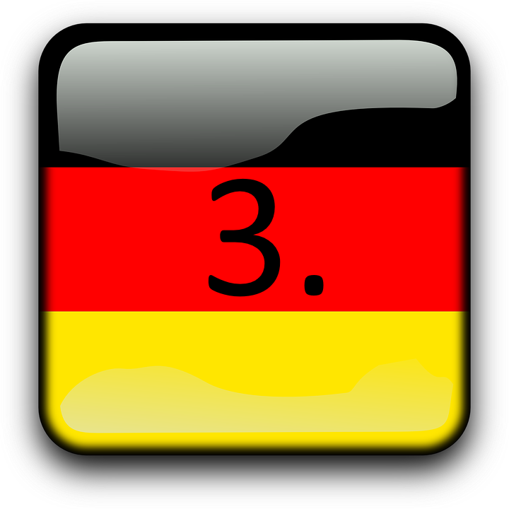 germany-3