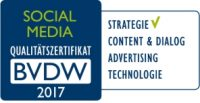 social-media-marketing-bvdw-zertifikat-2017
