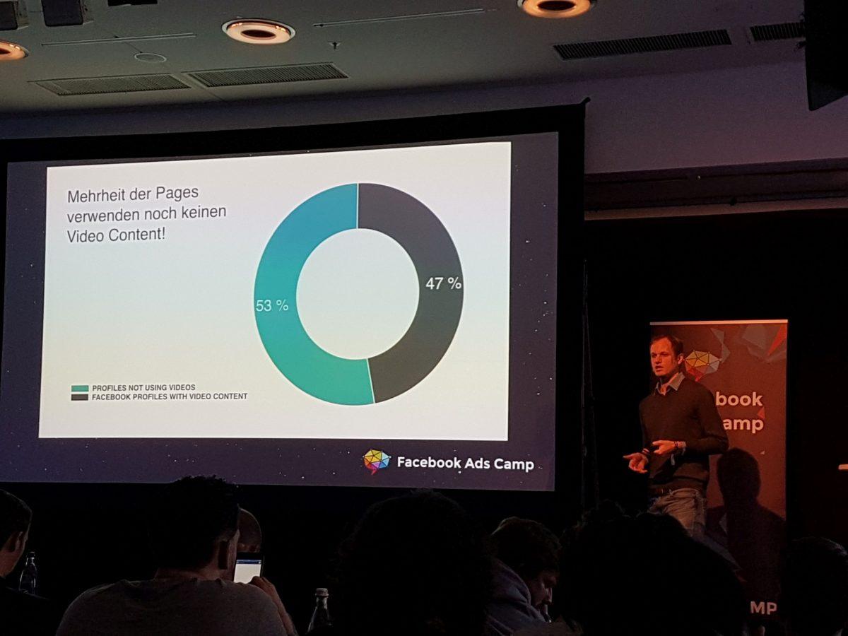 10_Facebook Data Mining_Alexander Peiniger